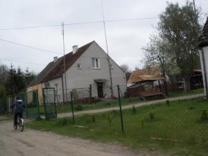 Gut Carlshöh, 2010